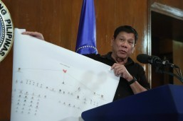 DOT Chief vows to continue annual staging of Madrid Fusion Manila