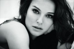 Natalie Portman is the new face of Rouge Dior