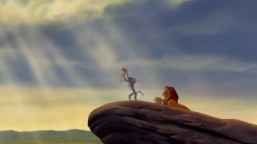 Disney rebooting 'The Lion King' with TV movie spin-offs