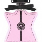Bond No.9 releases new Madison Avenue-themed fragrance