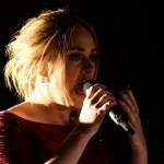 Adele, Bieber set for Brit Awards with Bowie tribute