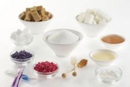 Keep salt and sugar separate to improve diabetes treatment