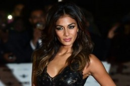 Nicole Scherzinger confirmed to join the cast of ABC's 'Dirty Dancing'