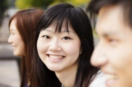 Japanese women still face 100 day wait to remarry