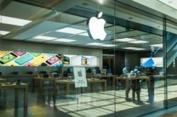 Entry-level iPhone and new iPad expected at Apple keynote, March 21
