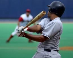 Major League Baseball welcomes mobile technology with Apple