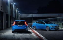 Can Polestar drive into the mainstream?