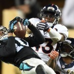 NFL: Twitter wins Thursday Night Football streaming rights