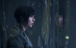 Production now underway on Scarlett Johansson's 'Ghost in the Shell'