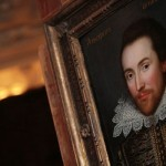Shakespeare compilation that saved 'Macbeth' put on sale