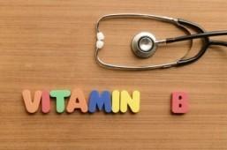 Cocktail of UV, Vitamin B zaps malaria in blood: study