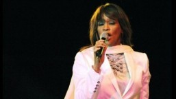 Whitney Houston documentary in the pipeline, with Oscar-winning director to helm