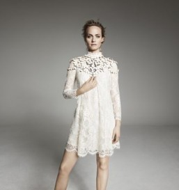 H&M Conscious Collection to arrive in stores April 10