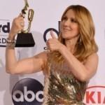 Madonna's Prince tribute criticized at Billboard Music Awards