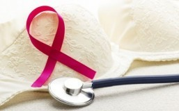Drug discovery brings hope of new breast cancer treatments