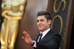 Zac Efron in talks to join Hugh Jackman's 'The Greatest Showman On Earth'