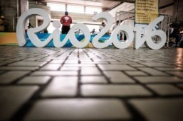 WHO releases health guidelines for travel to Rio during the Olympics