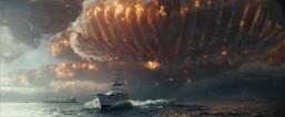 'Independence Day: Resurgence' dominates worldwide weekend box office