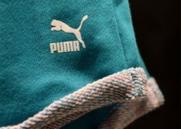 Puma to dress New York City Ballet
