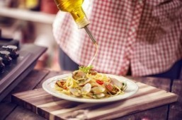 Three-decade study confirms saturated fats are bad for health