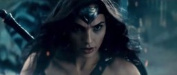 Warner Bros unveils new details of fresh 'Wonder Woman' feature film