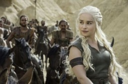 HBO announces 'Game of Thrones' live concert tours