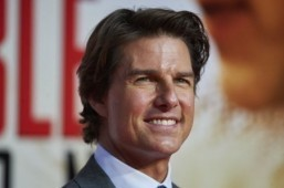 Tom Cruise-starring 'Mena' given new name and delayed release date
