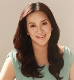Kris begs off from 'Pilipinas Got Talent'