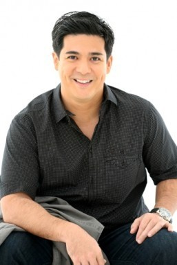 Aga Muhlach loss in polls 'a blessing in disguise'