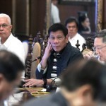Palace on next step after arbitration ruling: 'Top priority will be national interest'