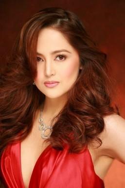 Jessa Zaragosa prepares for comeback concert