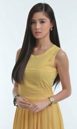 Kim Chiu joining Kris Aquino in mistress movie