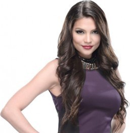 Rhian gives closet lesbians courage to come out