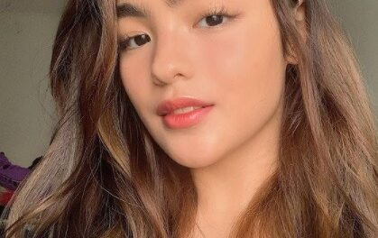 Andrea Brillantes fulfills 'most difficult dream' that's been 10 years in the making