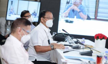 Pfizer, Gamaleya COVID-19 vaccines may arrive in PH in February — Palace