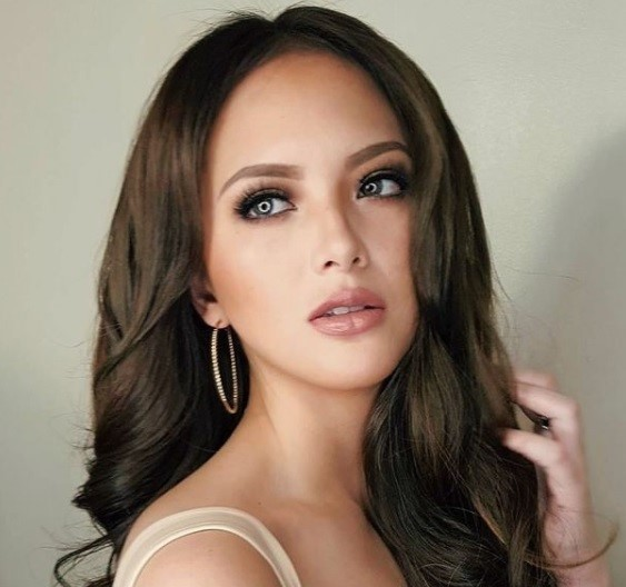 Ellen Adarna opens up about relationship with ex John Lloyd