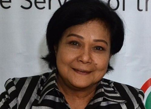Nora Aunor marks milestone, accepts first all-out 'kontrabida' film role