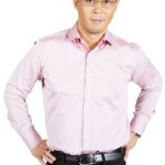 Why Dingdong Avanzado won't seek re-election