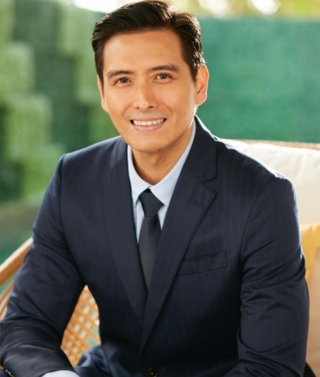 Alfred Vargas asks Congress to look into MMFF piracy