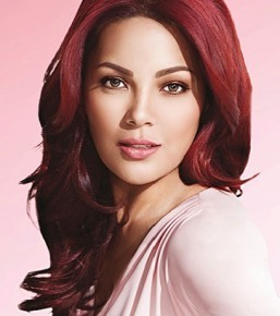 Why KC Concepcion said yes to supporting role