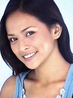 Ex-PBB housemate Wendy Valdez pregnant