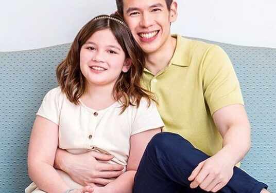 Jake Ejercito gets candid about co-parenting set up with Andi Eigenmann