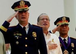 Sens. McCain, Corker, Reed, Cardin praise PHL efforts to peacefully resolve territorial disputes
