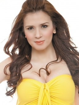 Epy to Zsa Zsa's bashers: Let her be happy