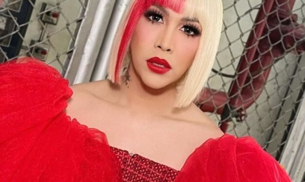 HOW IS VICE GANDA'S FINANCES AFTER ABS-CBN SHUTDOWN, AMID PANDEMIC?