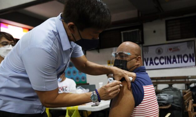 Additional 2.2 million Pfizer vaccine doses to arrive on June 11