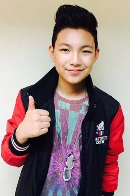 Darren moves on from 'rivalry' with Lyca
