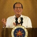PNoy to keep pushing for Bangsamoro law as raps readied vs MILF men