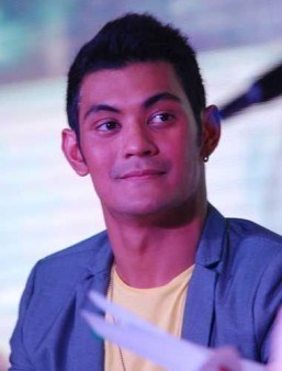 Gary V proud of son Gab for directing Jessica's music video