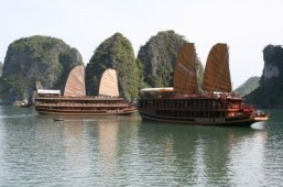 Hanoi, Vietnam most affordable travel destination this summer: TripAdvisor